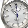 オリエントスター腕時計 WZ0031AF(レンタル)