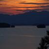浙江省杭州千島湖で天の川を撮影(6)撮影できそうな場所を探し彷徨う