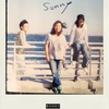 """File81:サニーデイサービス """"Sunny"""""""