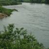 【初収録】九頭竜川で自然音の録音に挑戦