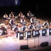 ビンゴ・ビッグバンド・ジャズ2
