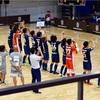 【浜松がついに今季初勝利!】DUARIG Fリーグ 第8節 アグレミーナ浜松×エスポラーダ北海道