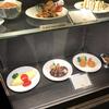 都内上野で本当に美味しい洋食を食べる。老舗「黒船亭」がガチでうまい。