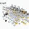AWSの構成図をいい感じに出力してくる「Cloudcraft」を使ってみた