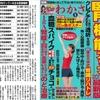 「わかさ」に堀田修先生がIgA腎症について書かれています