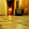 テレビはやめて、有料動画サービスに切り換えるべき理由
