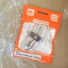 高耐久レザー材質のiphone用充電ケーブルを買ってみた