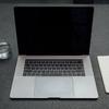 MacBookAirの水濡れ後にとるべき4手順【3回壊した男が語る】