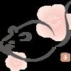 HEDERA(ヘデラ)スタンダード製図用シャープ BK 0.5