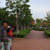 【TDS】ホテルミラコスタ宿泊者専用エントランスで(;´・₃・)母赤っ恥!? ~2017年10月Disney旅行記【4】