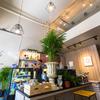 プーケットオールドタウンにある美味しい、美味しいコーヒー屋さん