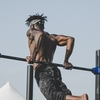 超短時間・どこでもできる(公園)屋外運動|ワンコイントレーニング