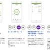 ルンバ 690 アプリ、アレクサ対応 の説明 評価・レビュー
