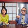 タモリさんの京都ランチはあの有名店!「サラメシ」×「ブラタモリ」の「京都でランチスペシャル」!