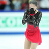 【動画】アリーナ・ザギトワが優勝!世界フィギュア2019の女子FS!