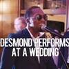 カナダでライブ!…なのか?(デズモンド・デニス) /  Desmond performs 90's hits LIVE in Canada!