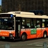 東武バスセントラル 2896