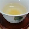 自作柚子茶のススメ〜安くて簡単、少量からつくれます