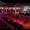 Adtech NY 2017に参加して感じたマーケティングの未来