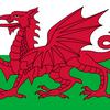 ウェールズの国旗になぜレッドドラゴンが使われているのか?