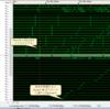 AXIバスリクエスト中に命令フラッシュが入った場合を考慮した命令Fetcherの実装(2)