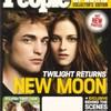 Eclipseの1シーンが載っている雑誌について