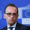 ドイツ外相がサイバー攻撃でロシア非難も、対話は継続