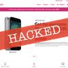 T-Mobile ハッキング被害により200万人分の顧客情報流失