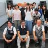 HOTLINE2014 7/20(日)ショップオーディションレポート!