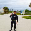 ♪この冬、羨望の的レスキューダイバーへ挑戦♪〜沖縄ダイビングPADIレスキューライセンス〜