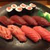 浜寿司 寿司 大間