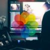 【Mac】「写真」アプリのライブラリを外付けHDDに移行して、Macのストレージ容量不足を解消する方法