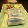 ベトナムご飯を安全に楽しむ 血入りの料理に要注意
