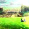 『Re:ゼロから始める異世界生活』25話(最終話)感想 感動の最終回!良かった…本当に良かった……(´;ω;`)ブワッ