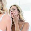 肌のハリ復活化粧品に敏感肌におすすめアベンヌのデクスリルクリーム口コミ