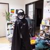 毎年恒例の北海道展♪ / 炊飯器を買い替え / ハロウィン仮装衣装