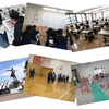 【中学生・高校生】 平日相談会開催中(要予約)