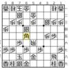 反省会(210730)