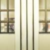 「明日の入り口」に残されたのは――『けいおん!』をめぐって(5・終)