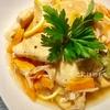 ピクルス液を再利用!「鶏むね肉の甘酢漬け」作り方・レシピ。