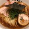 関内、伊勢佐木長者町 「和」を体感できるお店、香る醤油 「中華蕎麦 時雨」