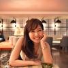 【自己紹介】25歳独身OL、峯尾ひろこってどんな人?(2018.3.17更新)