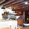 PIT21 CAFE~ラフな暖かさがうれしいカジュアルなカフェ