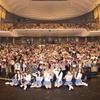 【ライブレポ】OH MY GIRL 1st Fanmeeting Tour 2019 PICNIC 5/2東京公演 夜の部