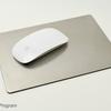 MacBook Air(2020,M1)到着前の準備