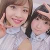 宮本佳林ちゃんお写真大賞(2018年2月)