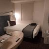 【宿泊情報】「ホテルアクティブ!博多」。博多駅すぐの快適ビジネスホテル見ぃつけた!