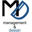 management&design