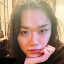 yujiro's blog