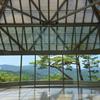 若冲と蕪村 @MIHO MUSEUM (ミホ ミュージアム)